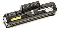 Картридж PowerPlant Samsung ML-1661/1666/1861/1866 (MLT-D1043S)
