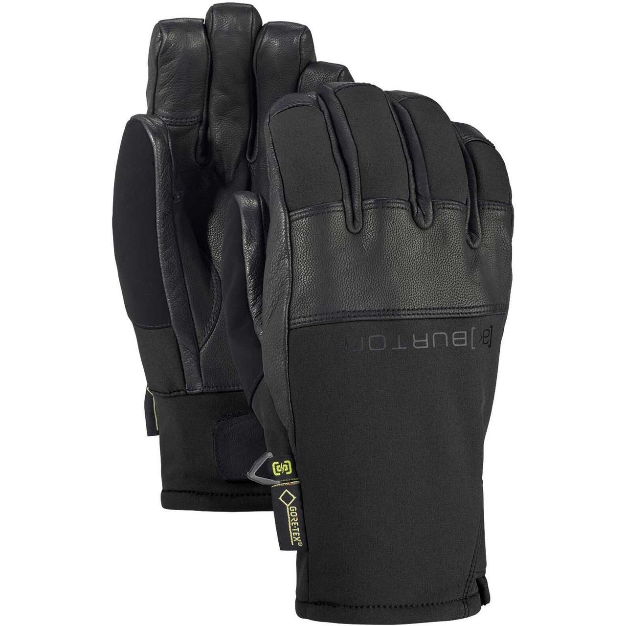 Burton  перчатки мужские Gore-Tex Clutch Glv