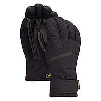 Burton  перчатки мужские Gore Undgl