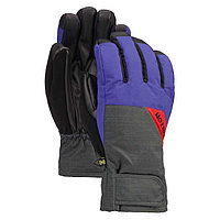 Burton  перчатки мужские Prospect Undgl