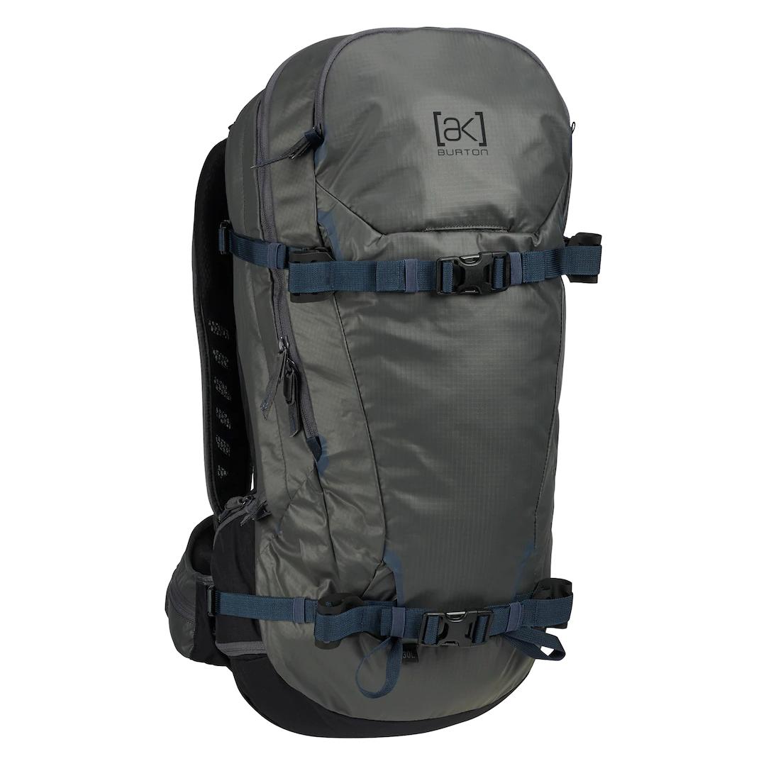Burton  рюкзак Ak Incline