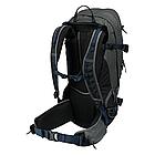 Burton  рюкзак Ak Incline, фото 2