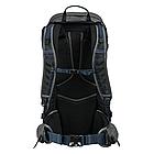 Burton  рюкзак Ak Incline, фото 3