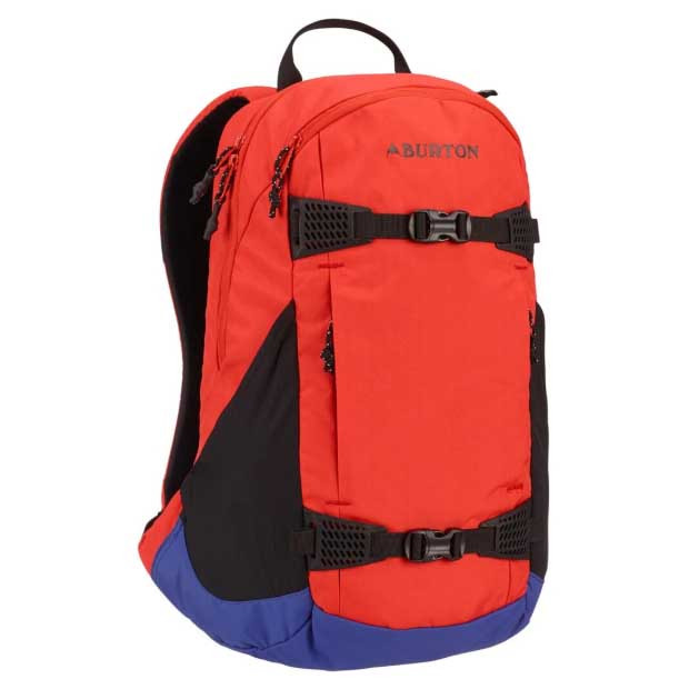Burton  рюкзак Day Hiker