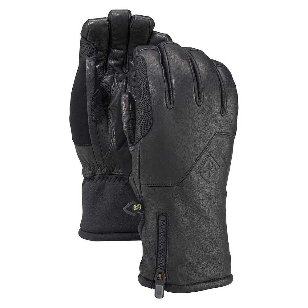 Burton  перчатки мужские M AK Guide Glv