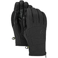 Burton  перчатки мужские Tech Glv