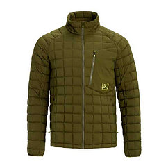 Burton  куртка мужская AK BK LITE Insulator