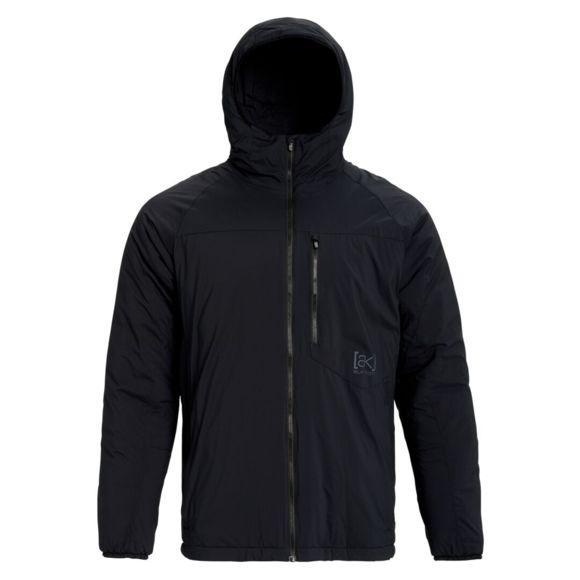 Burton  куртка мужская AK FZ Insulator