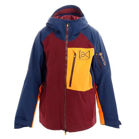 Burton  куртка сноубордическая мужская AK Gore Cyclic