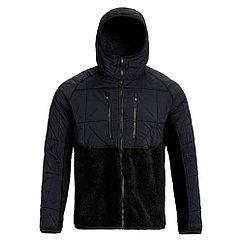 Burton  куртка мужская AK Cavu Hybrid Insulator