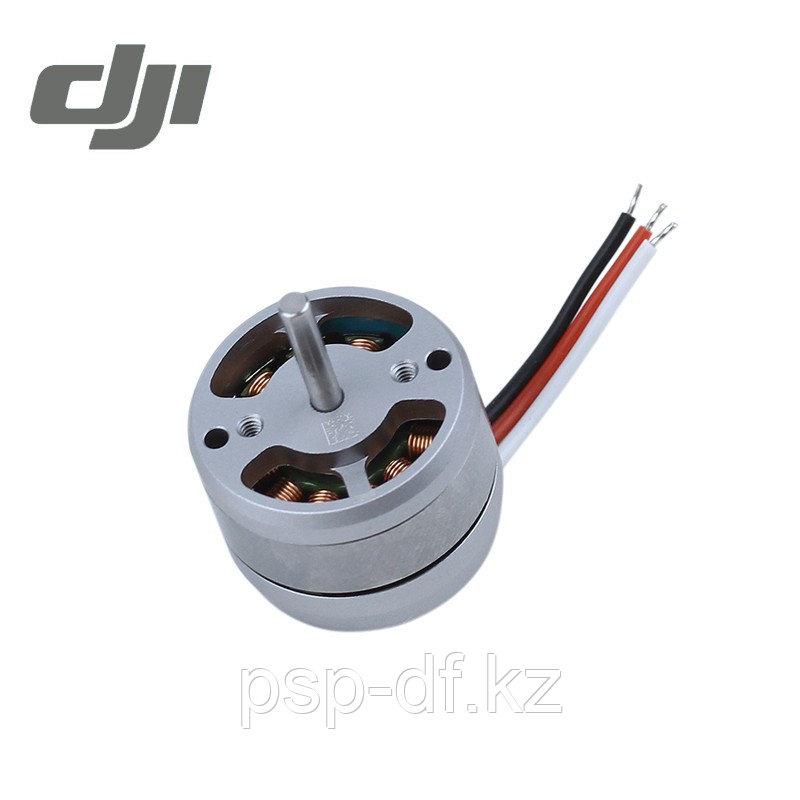 Мотор DJI Spark 1504S