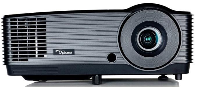 Optoma S310