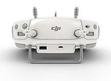 DJI Phantom 3-Full HD (1080P) Advanced/ последняя версия + 3 Аккумулятора в комплекте, фото 3