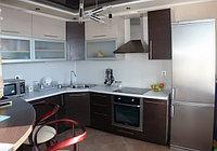 Кухонная мебель алматы, фото 1