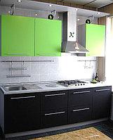 Кухонные гарнитуры в алматы