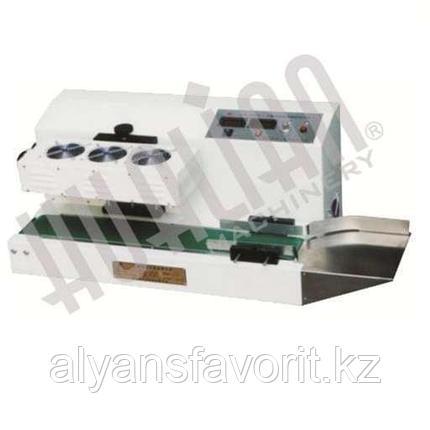 Индукционный запайщик LGYF-1500A-I, фото 2