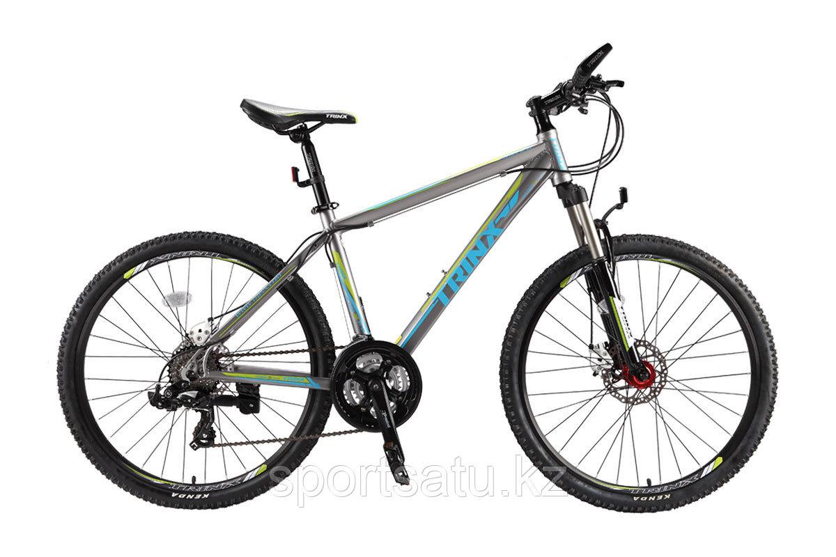 Велосипед TRINX M306K