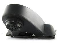 Камера заднего вида PS-0523C