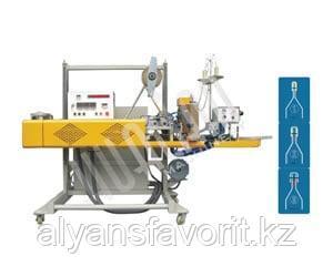 FBK Устройство для сшивания и запечатывания пакетов, фото 2