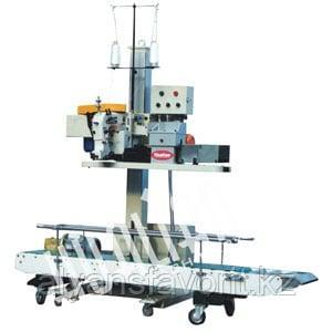 Автоматическая зашивочная машина серии FBS-20, фото 2
