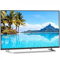Телевизор Artel TV LED 43 AU20H, фото 2