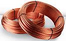 Провода манганиновые ПЭМС, ПЭММ, ПЭШОММ, фото 2