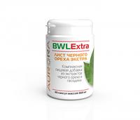 Лист черного ореха Экстра (BWL Extra). Компания Аврора