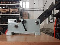 Ручная машина для резки арматуры SQ-32, фото 1