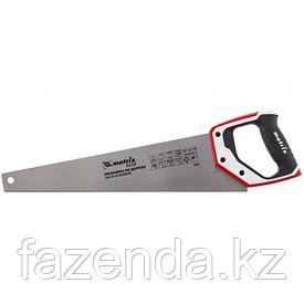 Ножовка по дереву 500мм