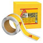 SIKASeal Tape-S RU (1*10m). Эластичная гидроизоляционная лента., фото 4