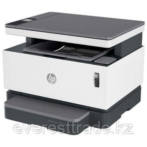МФУ HP Neverstop Laser MFP 1200a  4QD21A, фото 2