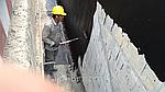 Sika® Igolflex® N. гидроизоляционная резинобитумная эмульсия. Ведро 25 кг, фото 7