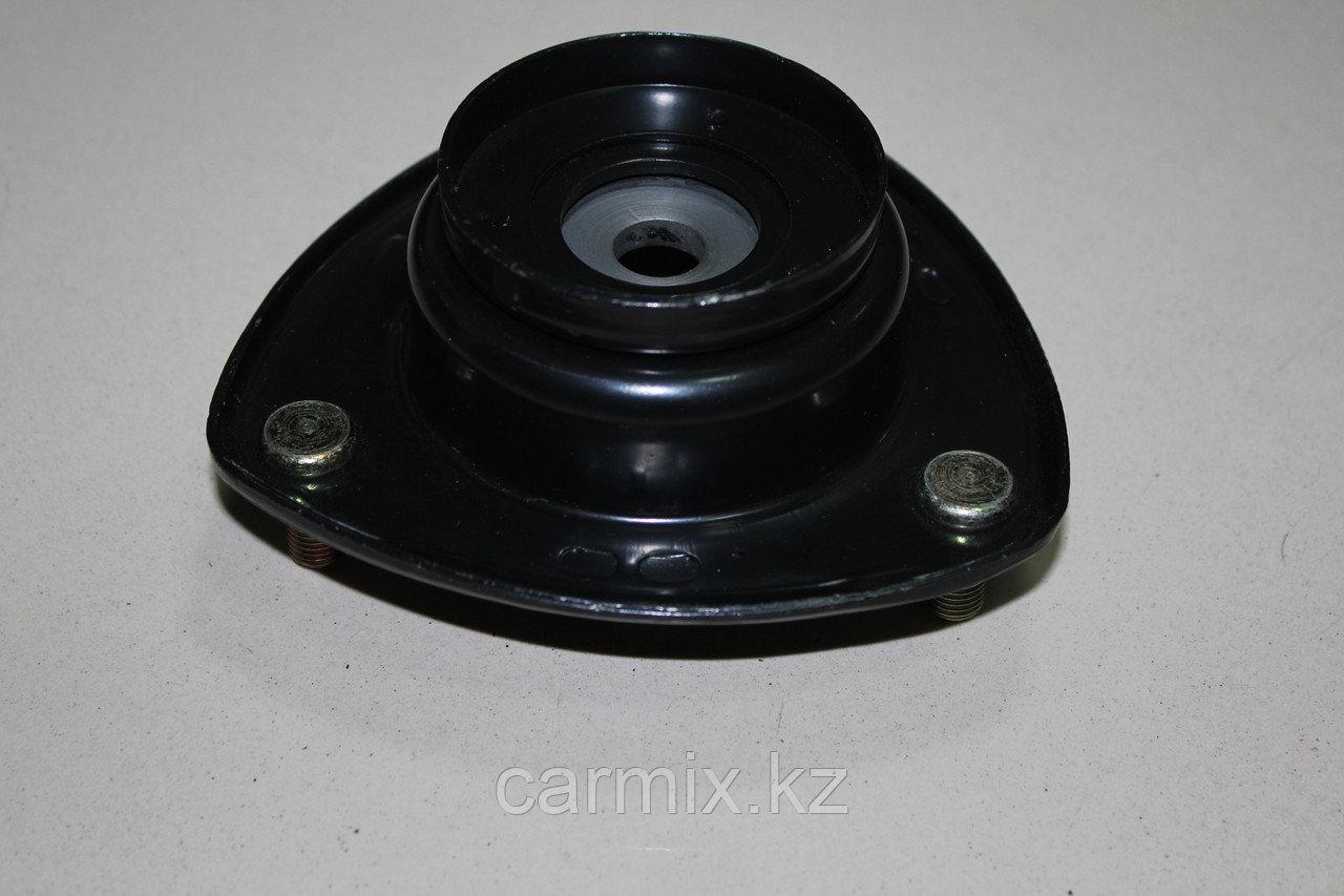 Опора переднего амортизатора (опорная чашка) SUZUKI GRAND VITARA JB416, JB420, JB424