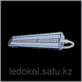Светильник 150 Вт, Промышленный светодиодный, алюминиевый корпус