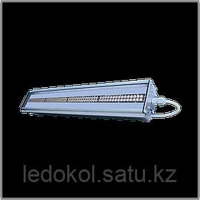 Светильник 200 Вт, Промышленный светодиодный, алюминиевый корпус
