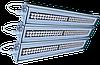 Светильник 300 Вт, Промышленный светодиодный, алюминиевый корпус, фото 2