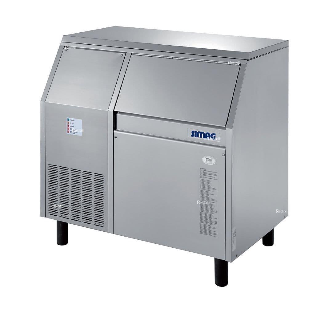 Льдогенератор Simag SPR 120
