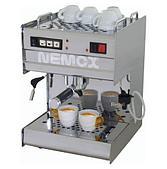 Кофемашина рожковая Nemox Top Pro Electronic