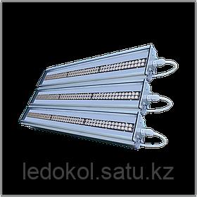 Светильник  450 Вт, Промышленный светодиодный,алюминиевый корпус