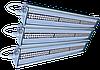 Светильник  450 Вт, Промышленный светодиодный,алюминиевый корпус, фото 2