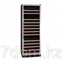 DX-170.490STSK компрессорный 170 бут, фото 2
