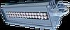 Светильник 50 Вт, Промышленный светодиодный, алюминиевый корпус, фото 2