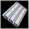 Светильник 225 Вт, Промышленный светодиодный, фото 2
