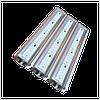 Светильник 300 Вт, Промышленный светодиодный, фото 2