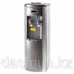 Диспенсер для воды Almacom WD-CFO-2AF