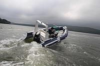 Лодки РИБ Штормлайн (Stormline...