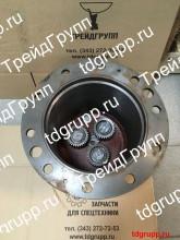 ZGAQ-02931 Корпус редуктора в сборе Hyundai