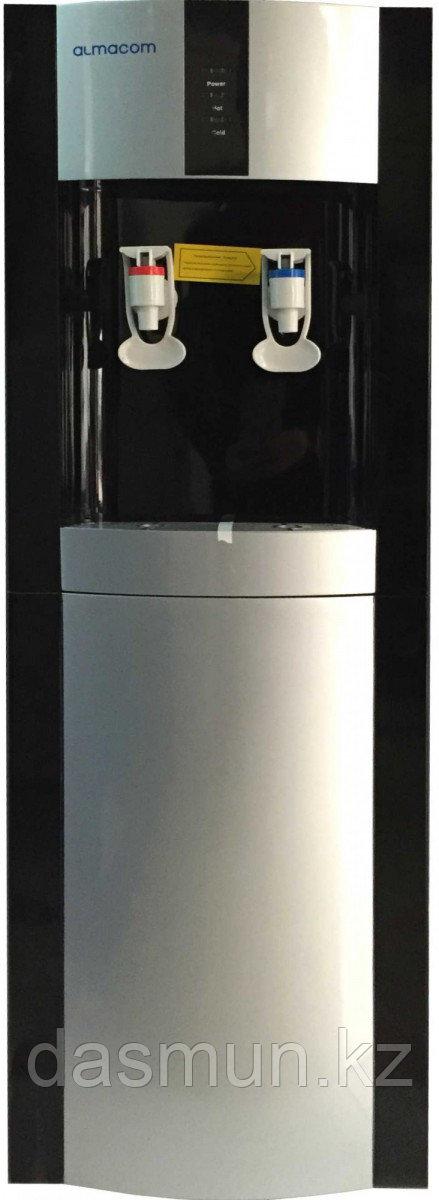 Диспенсер для воды Almacom WD- CFO-6AF с холодильником