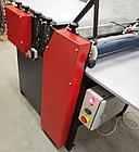 Полуавтоматическая кашировальная  машина BOND B1, фото 2