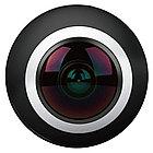 Экшн-камера SJCAM SJ360, фото 3